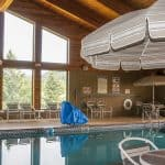 AM-Inn-Pool-1