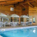 AM-Inn-Pool-2