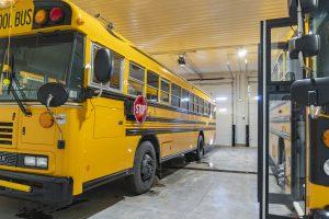 Eyota Bus-6