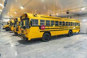 Eyota Bus-7