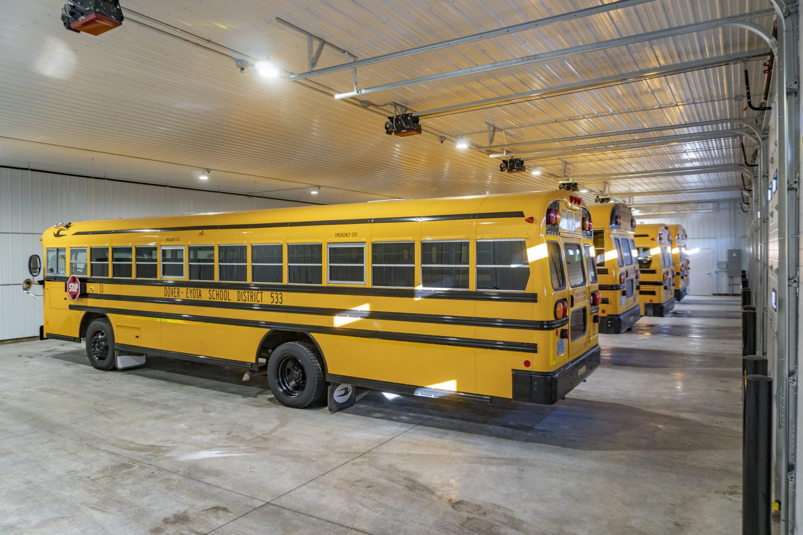 Eyota Bus-8