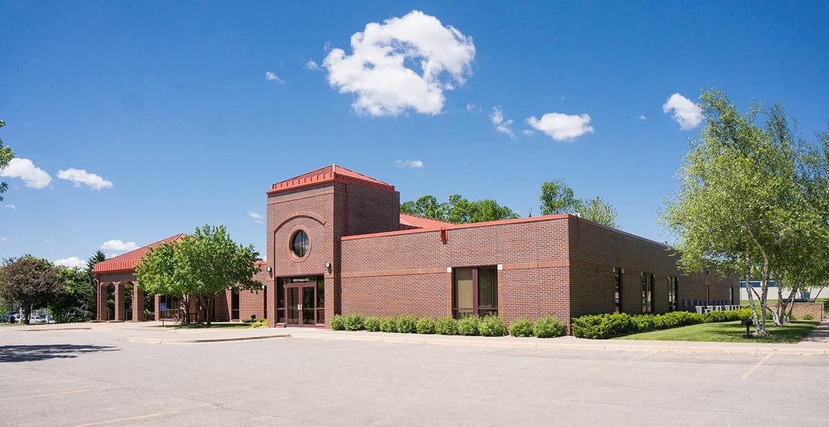 Peoples-Bank-Plainview-4