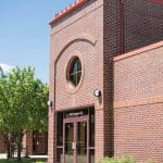 Peoples-Bank-Plainview-5