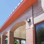 Peoples-Bank-Plainview-8