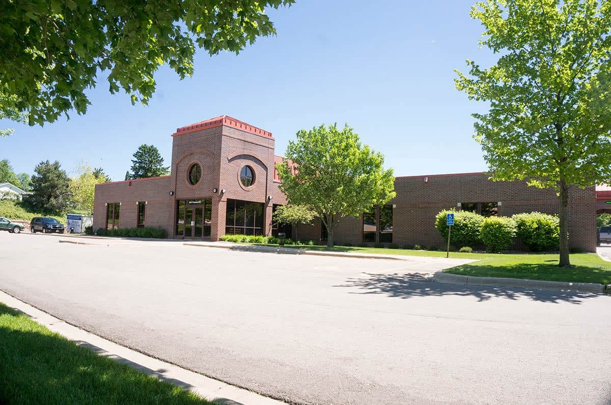 Peoples-Bank-Plainview-9