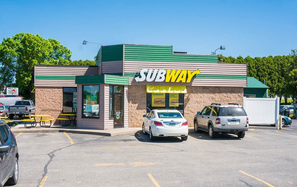 Subway-1