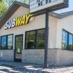 Subway-Wab-1