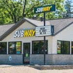 Subway-Wab-2