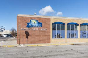 Wabasha Library-1