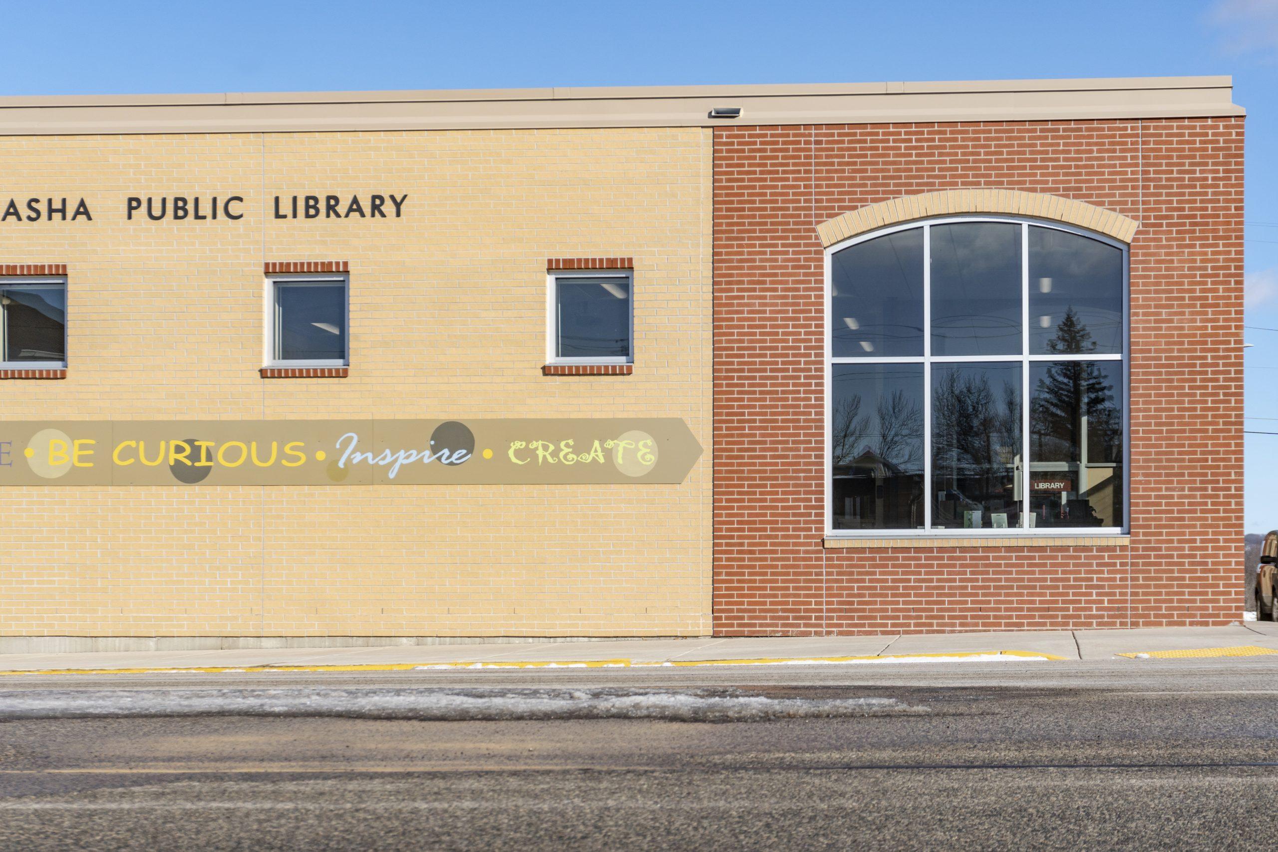 Wabasha Library-2