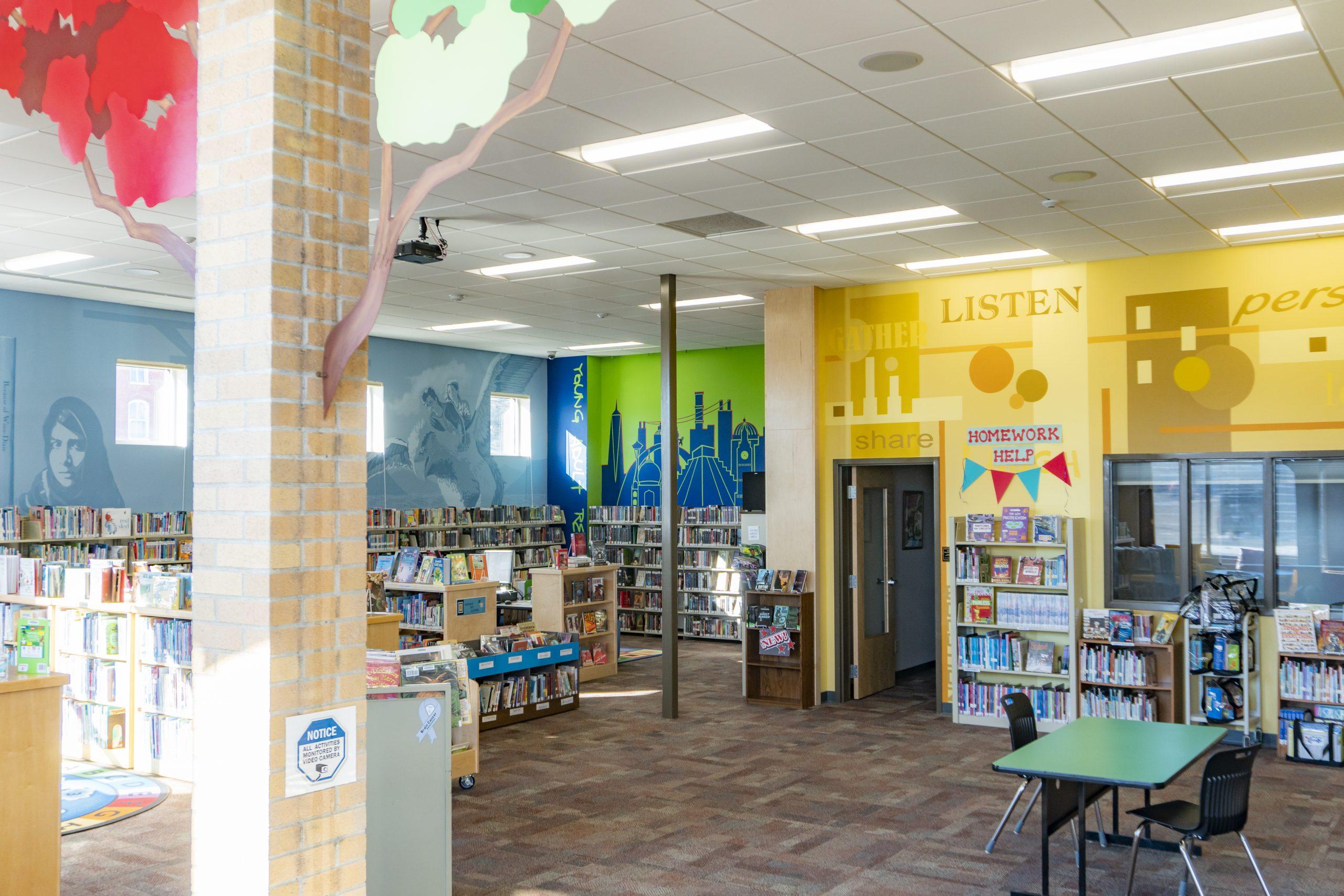 Wabasha Library-4