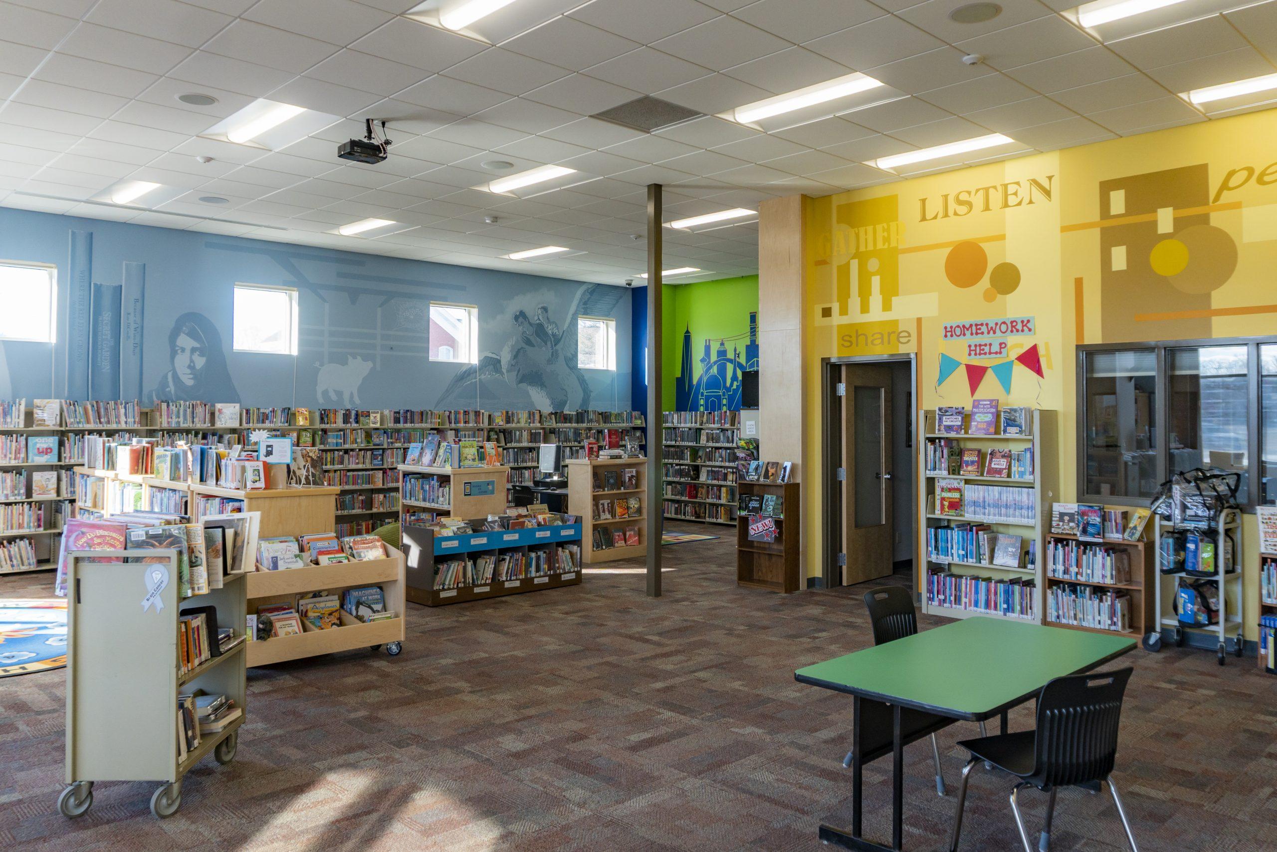 Wabasha Library-5