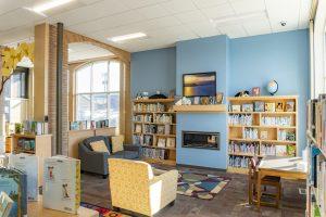 Wabasha Library-6