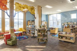 Wabasha Library-7